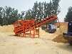 料场筛沙机生产基地厂家直接供货