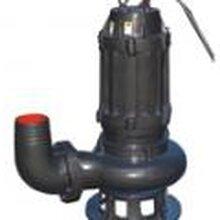 昌平水泵修理北七家电机水泵维修安装污水泵潜水泵管道泵图片