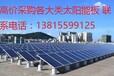 上海奥斯达新能源有限公司