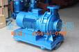 揭阳市水泵房维修广一机械密封KTZ空调泵抽水泵叶轮更换