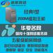 华夏名网经典1型200M双线虚拟主机Asp/Net/PHP国内美国香港空间