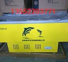 冰柜租赁,北京冰柜租赁,租赁冰柜,冰箱出租图片