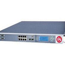 BIG-IP-LTM-3400负载均衡,F5负载均衡BIG-IP-LTM-3400图片