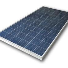 收购硅料硅片,收购电池片太阳能组件等