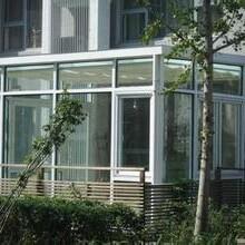 天津专业阳光房制作阳光房设计