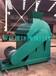 辽宁鞍山市草炭土专用半湿物料粉碎机真产品有机肥造粒机专家