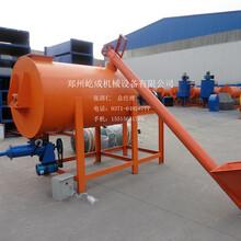 屹成机械QHS-3000干粉搅拌机干粉混合机--混合设备厂家直销干粉砂浆设备砂浆搅拌机欢迎来电