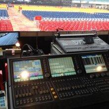 上海舞台灯光音响租赁专注舞台灯光音响租赁与技术支持