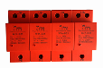 电源B级防雷器WJA-B25