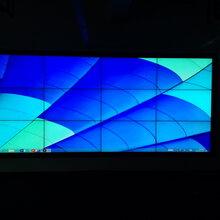 平顶山55寸液晶拼接屏-上门支持安装