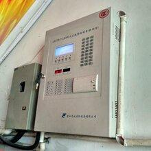 火灾自动报警系统(消防警铃消防按钮消防烟感消防声光消防应急灯)