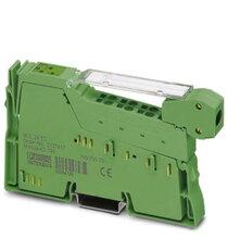 IBIL24TC-PAC2861360功能模块图片