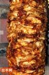 推荐烤肉拌饭一对一教学,盘锦正宗旋转烤肉拌饭加盟培训图片