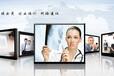 鞍山視頻會議系統租賃模式適合小企業