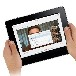 白城视频会议加速现代服务发展