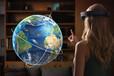 720全景应用,VR全景技术加盟