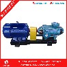 云南多級泵廠家,宏力長沙泵業生產D580-709臥式多級離心泵