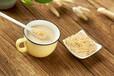三合一奶茶粉,速溶奶茶粉抢占市场先机