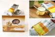 配料到位的奶茶粉原料奶茶粉的做法就是方便
