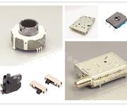 电子元器件CTM8251T和2SC2785和CM75DY-34A集成IC芯片图片