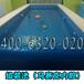 江苏宿迁婴儿游泳池儿童水上乐园设备二童游泳池设备价格