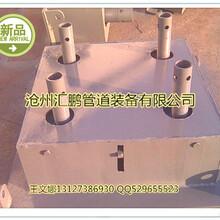 福建泉州高精度恒力弹簧箱技术参数恒力弹簧箱价格图片