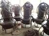 鹰潭高耐磨抽沙泵、潜水砂浆泵、高扬程尾砂泵等厂家直销