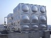 武汉不锈钢水箱哪些因素决定了价格的高低