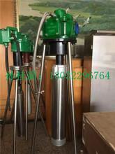 YQYB-潜油泵制造厂图片