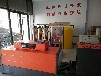 塑包机,包装玻璃水,降低成本,节约纸箱成本