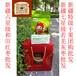 广州市新疆特级红枣多少钱一斤和田六星级大枣精包装