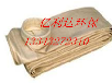 氟美斯(FMS)耐高温针刺毡布袋、滤袋