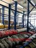 仲愷倉儲貨架輕型倉儲貨架中型倉儲貨架庫房貨架倉庫貨架