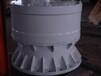 20kw发电机垂直轴风力发电机低速永磁直驱同步发电机
