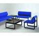 厂家直销定做办公家具沙发/茶几/文件柜/办公桌