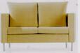 沙发包括办公沙发休闲沙发二用沙发沙发椅茶几等多款配套家具全特价售