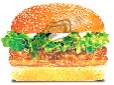 学习快餐技术,学习汉堡技术,四川汉堡技术学习,开快餐店图片