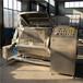 厂家直销可倾式电加热夹层锅油温保温持久厨房设备熬煮锅