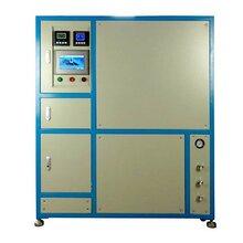 厂家直销冲版水过滤机PS版冲版水过滤循环处理印刷废水处理设备SH-C2100
