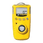 便携式氧含量报警仪便携式含氧量检测仪图片