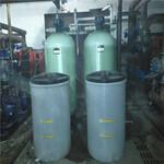 果洛软化水设备新报价图片
