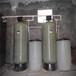 银川全自动软化水设备