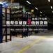 嘉兴模具架立柱片胜通货架行业领先设计专业