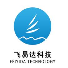 哈尔滨品质网站设计制作公司哪家好飞易达科技
