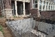 钢结构厂房钢结构阁楼别墅扩建室外改造装修