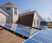 采购各类190w--310w太阳能板图片