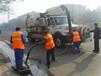武汉市蔡甸管道疏通、清理化粪池有限公司(蔡甸区)