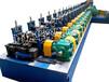 太阳能光伏支架成型设备光伏支架设备镀锌光伏支架设备