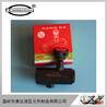 液压单向节流阀流量控制阀调节调速阀KC-021/4螺纹管式