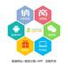 商城系统定制,微信分销系统,营销型网站建设三网合一